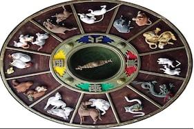 Chinese Zodiac: जानें क्या है चीनी राशि चक्र? बंदर, सांप, चूहा जैसे क्यों हैं इनके नाम