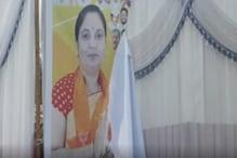 MP by Elections 2020:नेपानगर में कांग्रेसी ससुर खोल रहे हैं बहू की पोल
