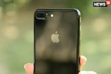 Apple Products के लिए नहीं करना होगा अब नगद भुगतान, जानिए पेमेंट का तरीका