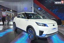 महिंद्रा जल्द लॉन्च करेंगी इलेक्ट्रिक कार: खरीदने पर होंगे कई फायदें