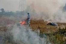 AQI: 11 महीने में मुजफ्फरपुर ने बनाया अनचाहा रिकॉर्ड, पटना की स्थिति चिंताजनक