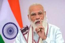 वाराणसी: PM मोदी 27 अक्टूबर को लस्सी, मोमो और चाट वालों से करेंगे संवाद