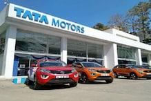 दिवाली से पहले टाटा मोटर्स और HDFC बैंक साथ आए, ग्राहकों को मिलेगा इसका फायदा