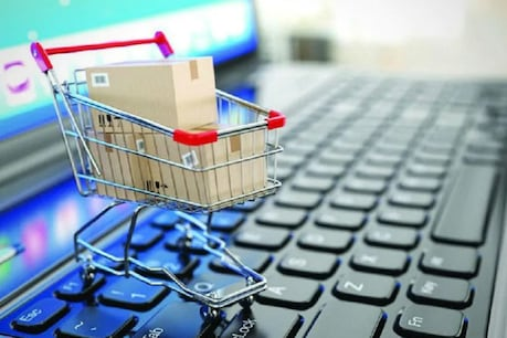 ई-कॉमर्स कंपनीयां लोगों को शॉपिंग के लिए तरह-तरह के प्रलोभन दे रही हैं.