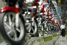 बड़ी खबर- टॉप गियर में पहुंची कार और बाइक सेल्स, 26.45% तक बढ़ी बिक्री