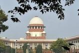 Hathras case: सुप्रीम कोर्ट में आज हलफनामा दाखिल करेगी यूपी सरकार