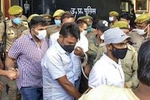 मथुरा: हाथरस मामले में गिरफ्तार PFI के संदिग्धों की जमानत याचिका खारिज