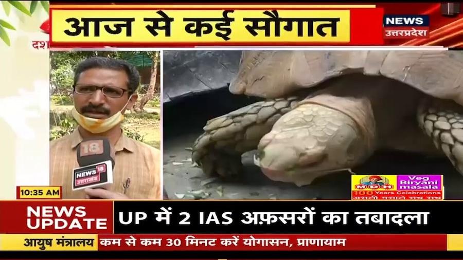 Uttarkashi : जंगल में लगी आग से लाखों का नुकसान, वन विभाग आग बुझाने में नाकाम | Apna Uttarakhand