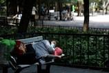 कोरोना ने नींद की हराम! लोगों को आ रहे डरावने सपनों की विशेषज्ञों ने बताई वजह
