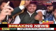 Lucknow : मजार के अंदर सेक्स रैकेट चलने का आरोप, लोगों ने धावा बोलकर संचालक काले बाबा को पकड़ा