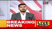 Ghaziabad : UP सरकार के खिलाफ एक और बड़ी साजिश का खुलासा, फैलाई गई अफवाह