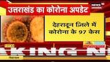 Uttarakhand Express | Naresh Bansal जाएंगे राज्यसभा | Uttarakhand News