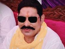 Bihar Elections 2020: बिहार चुनाव के पहले चरण की वोटिंग में दांव पर 5 VIP उम्मीदवारों की किस्मत