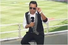 आकाश चोपड़ा ने RCB के इस खिलाड़ी को बताया IPL 2020 की सबसे बड़ी निराशा