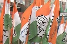 MP by Election :चुनाव आयोग में शिकायतों का अंबार, BJP से आगे निकल गयी कांग्रेस