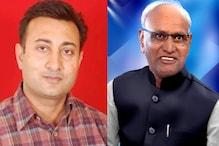 MP by Election 2020 : बदनावर के कानवन में क्या कमजोर पड़ रही है BJP!