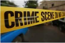 नाइजीरिया में स्कूल पर बंदूकधारियों ने किया हमला, 400 से ज्यादा छात्र लापता