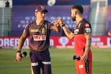 IPL 2020: कोलकाता नाइट राइडर्स का शर्मनाक प्रदर्शन, बना डाले ये अनचाहे रिकॉर्ड