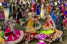 मूर्तियां छूने की मनाही, सामूहिक गाने-बजाने पर रोक, त्योहारों के लिए गाइडलाइन