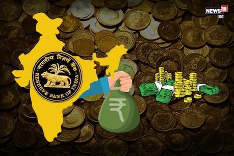आज से डिस्काउंट के साथ सस्ता सोना खरीदने का मौका दे रही मोदी सरकार, जान लें ये 10 बातें