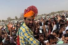 Rajasthan: RLP मजबूती से लड़ेगी पंचायतीराज चुनाव, हनुमान बेनीवाल ने की घोषणा