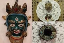 बावरा मन: रस, रंग, कला और हींग की नगरी, हाथरस!