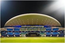 आईपीएल से स्पोर्ट्स चैनलों में लौटी रौनक, विज्ञापन भी बढ़े: BARC