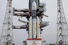 ISRO कल करेगा ईओएस-01 उपग्रह का प्रक्षेपण, काउंटडाउन शुरू