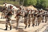 आधुनिक हथियारों से लैस होंगे ITBP के जवान, 59वें स्थापना दिवस पर सरकार का ऐलान