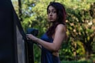 आमिर खान की बेटी इरा खान ने Halloween पर किया डरावना मेकअप, बोलीं- भारत में बड़ी बात नहीं है तो क्या?