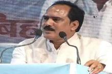 BJP पर जारी हैं JDU के हमले, चुनाव हारने वाले पूर्व मंत्री ने कह दी बड़ी बात