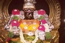 Durga Ashtami 2020: मां कामाख्या मंदिर है बेहद अद्भुत