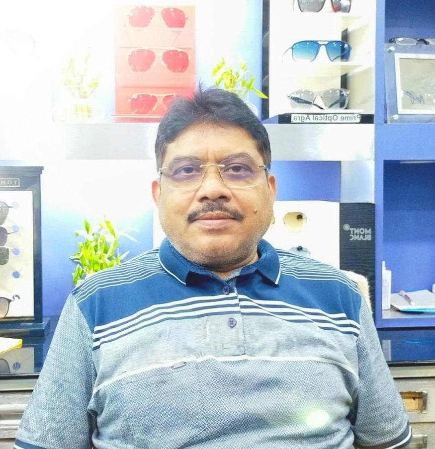 Loan Moratorium: A person selling glasses made 16 crore people...