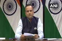 30 नवंबर से भारत करेगा SCO समिट की मेजबानी, छह देशों के प्रधानमंत्री लेंगे भाग