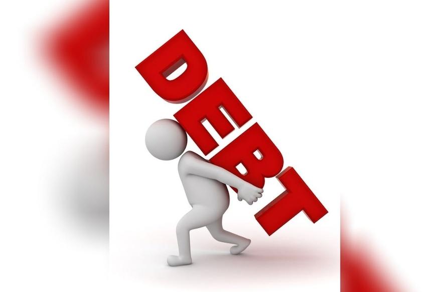 OPINION: कर्ज में डूबता मध्यप्रदेश, हर साल 15 हजार करोड़ ब्याज ही चुका रही सरकार