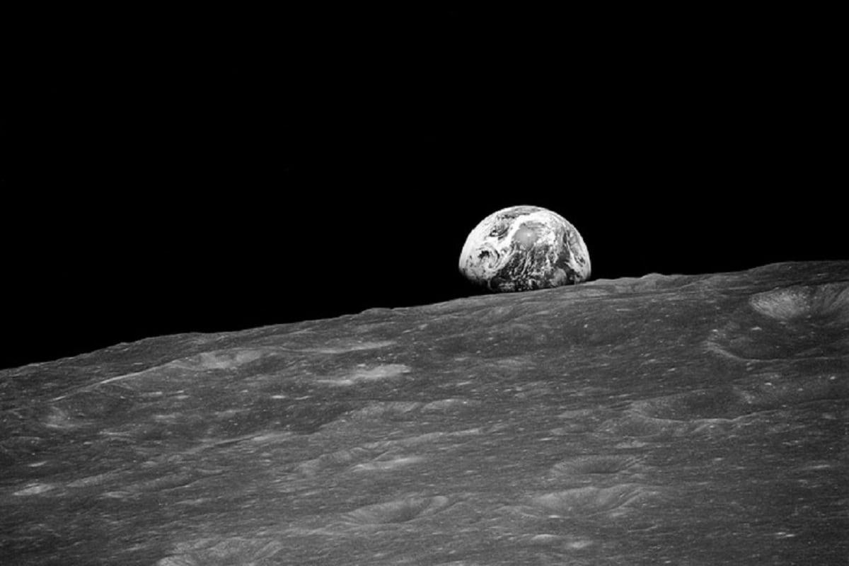 Moon, Regolith, Oxygen, Metal on moon, ESA, British engineers