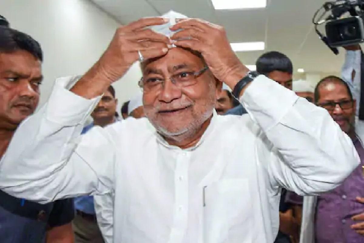 Bihar assembly election 2020: देश के लिए इतना अहम क्यों है बिहार विधानसभा चुनाव?