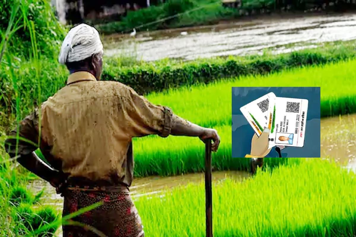 Pradhan Mantri Kisan Samman Nidhi, stop payment of PM kisan yojana, farmers verification, modi government, pm kisan beneficiary, ministry of agriculture, प्रधानमंत्री किसान सम्मान निधि स्कीम, पीएम किसान की पेमेंट रुकी, मोदी सरकार, पीएम किसान के लाभार्थी, कृषि मंत्रालय