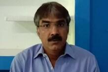 टिकट वितरण के बाद मुरैना कांग्रेस में असंतोष, प्रबल मावई ने दिया इस्तीफा