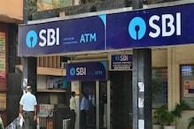 SBI Card ग्राहकों को फेस्टिव तोहफा!इन Brands पर मिलेगा भारी कैशबैक और Discount