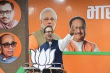 CM शिवराज ने कहा- भारतीय जवानों ने चीनी सैनिकों की गर्दन मरोड़कर फेंक दी