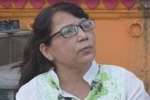 सियासत के मैदान में उतरी गोपाल सिंह नेपाली की बेटी, इस पार्टी से लड़ेंगी चुनाव