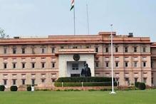 Bureaucrats Vs Minister Controversy: हर बार ब्यूरोक्रेट्स पर भारी पड़े मंत्री