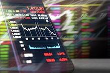 विदेशी निवेशकों के ताबड़तोड़ निवेश से सेंसेक्स रिकॉर्ड ऊंचाई पर पहुंचा