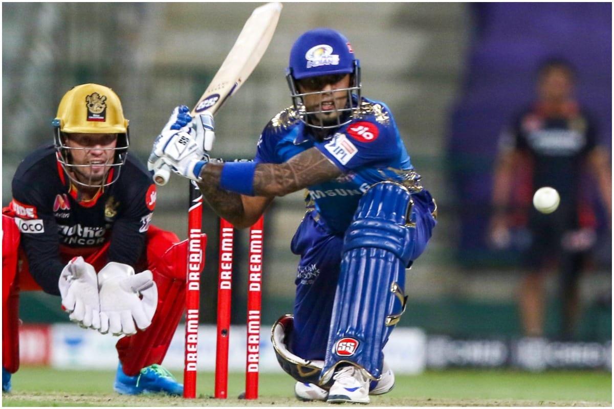 IPL 2020, Suryakumar Yadav, Team India, Mumbai Indians, सूर्यकुमार यादव