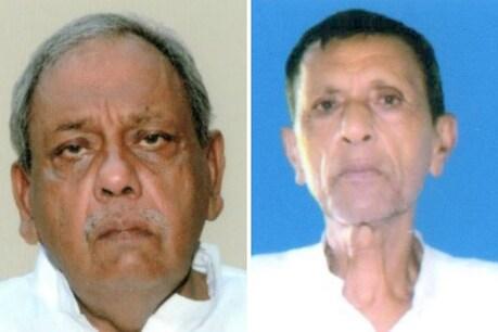 तेघड़ा विधानसभा से 67 वर्षीय जेडीयू प्रत्याशी बीरेंद्र कुमार के सामने भाकपा के 70 साल के उम्मीदवार रामरतन सिंह मैदान में हैं.