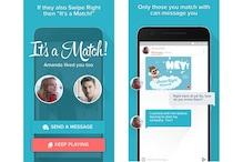 डेटिंग ऐप Tinder में आया फेस-टू-फेस वीडियो चैट फ़ीचर, जानिए कैसे कर सकेंगे यूज