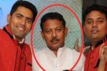 BJP विधायक के रिश्तेदार की गोली मारकर हत्या, मचा हड़कंप