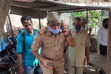 आजमगढ़ के दीवानी न्यायालय में मिला संदिग्ध बम, मचा हड़कंप