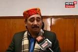 हिमाचल विधानसभा के अध्यक्ष विपिन सिंह परमार कोरोना पॉजिटिव